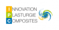 Innovation Plasturgie Composites