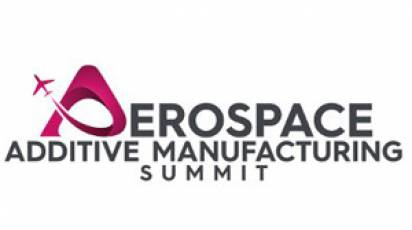 Aerospace Additive Manufacturing