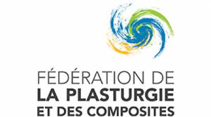 Federation of Plastics and Composites