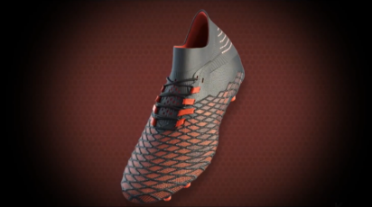 INCREDIBLE, the new innovative football shoe by Kipsta in co-creation with Décathlon France