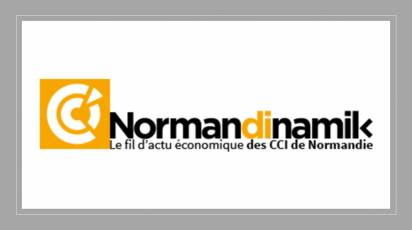 Normandinamik: The investment project of Dedienne Multiplasturgy Group