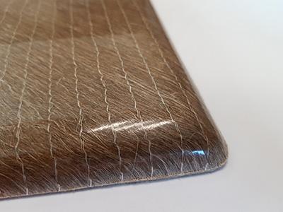 Flaxcomp By Dedienne