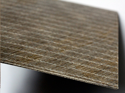 Flaxcomp 1B by Dedienne