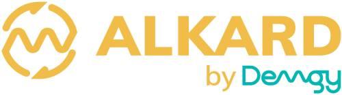 Alkard