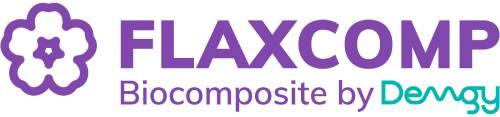 Flaxcomp