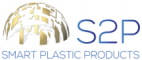 S2P Smart Plastic Products