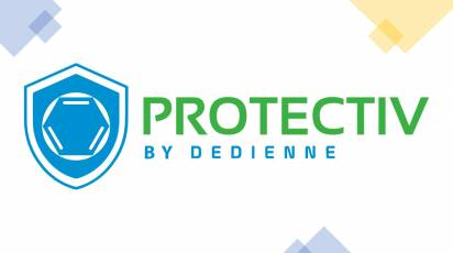 Protectiv™: Dedienne Multiplasturgy® Group launches its online sales site