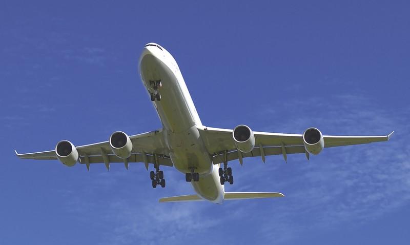 aéronautique 2
