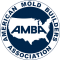 AMBA American Mold Builders Association