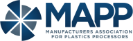 MAPP Manufacturers Association for Plastics Processors