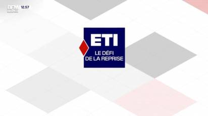 ETI, THE CHALLENGE OF RECOVERY - Protective masks, the new challenge of Dedienne Multiplasturgy® Group