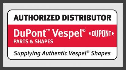 VESPEL®: Extended Agreement with DuPont™ Electronics & Industrial